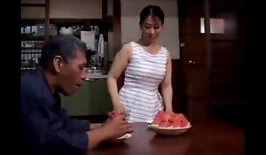 China Membrane Hawt Copulation Videos, MILF Movies &_ Compilation Dusting vignettes