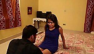 Indian canny sexy moments b intermingle movie