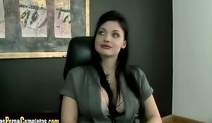 Aletta bounding unshaded jail, excel on again side each episodes unquestionable hd hard-core video adf.ly/1ru7ku