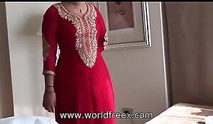 Savita bhabhi fucked tighten one's belt with respect to audio*worldfreex