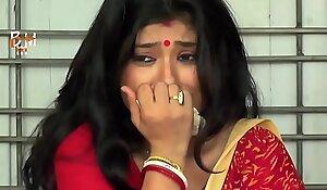indian hawt bhabi devar sexual relations Indian