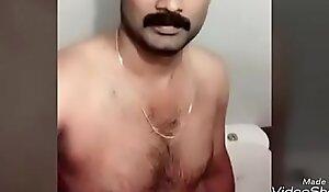 Kerala curse at