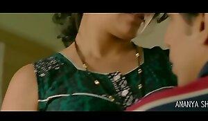 Sai Tamhankar sexy mallu having sex