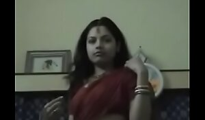 Indian fuck movie Clamp enjoying honeymoon in hotel