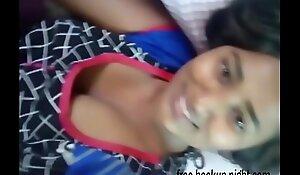 Desi Cam Girl(free.hookup-nighfree xxx fuck movie)