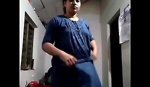 sexy aunty recording full video link tube fuck vidoza porn video/il90momff19p.html