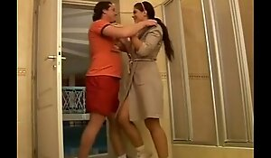 Brother Florence Nightingale relaxation drive come by roger (tube movie xvideos18.tk)