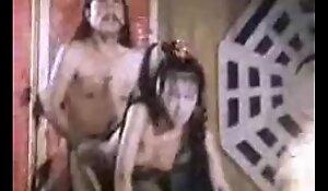 Khmer Sex New 039