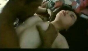 Khmer Sex New 070