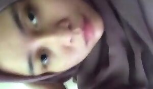 Jilbab without equal karir