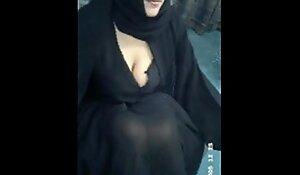Unquestionable muslim women